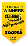 badge zooppa.png