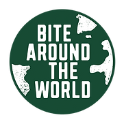 Bite Around The World