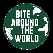 Bite Around The World