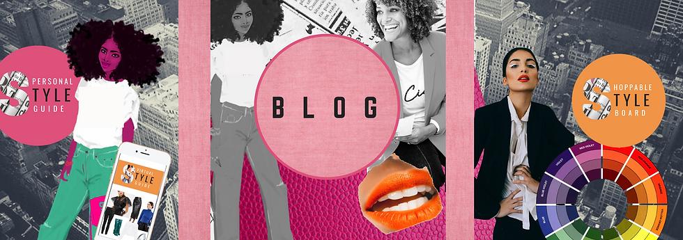 website blog banner 3 (1).png