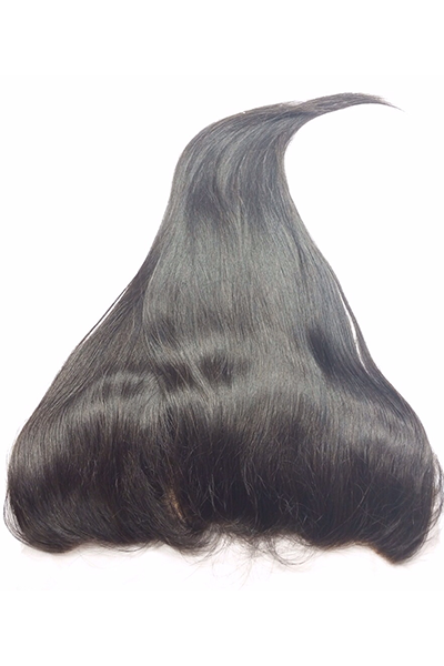 Brazilian Lace Frontal (13x4) - Straight