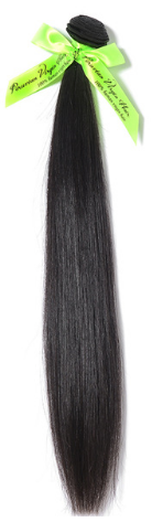 Peruvian Straight - Single Bundle