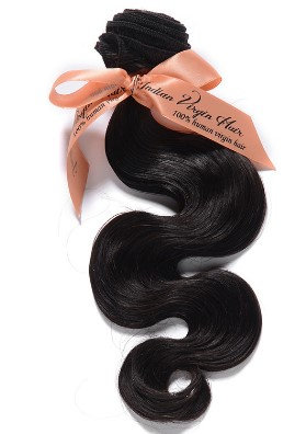 Indian BodyWave - Single Bundle