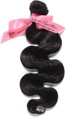 Malaysian Body Wave - Single Bundle