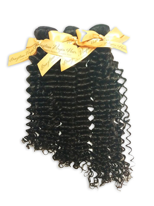 Brazilian Deep Wave - 3 Bundle Set