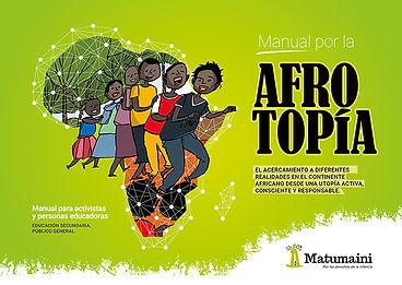 AFRITOPIA.jpg
