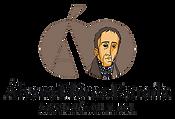 Asociacion Alvaro FlorezEstrada(rgb_pequ