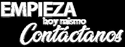 texto-contactenos.png