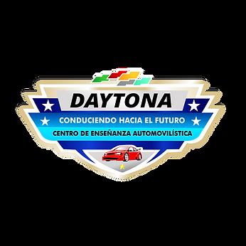 Logo daytona 1.png