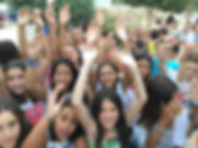 Girl Party Natural School.jpg