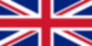 bandera-del-reino-unido.png