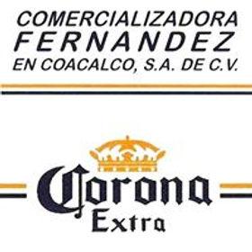 Comercializadora_Fernández_en_Coacalco.j