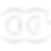 Curvy Gurl White Logo Symbol.png