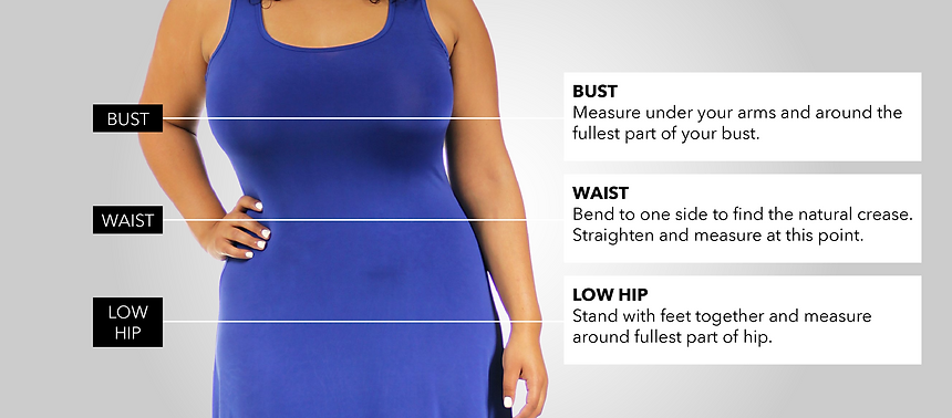 How We Fit Curvy Gurl III.png