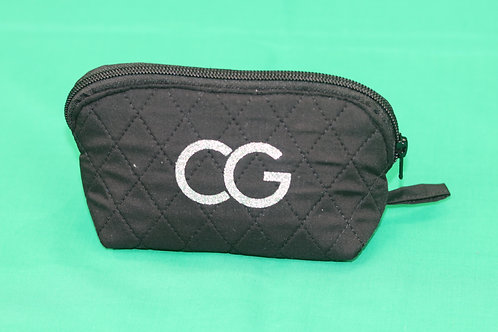 CG Cosmetic Bag