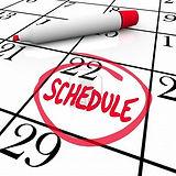 schedule img.jpg