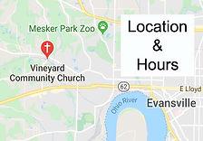vineyard map.jpg