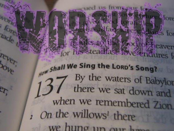 scripture pic 2
