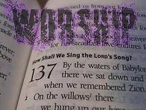 scripture pic 2.jpg