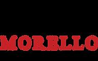 Morello%20Homes%20Primary-Logo_edited.pn