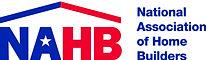 NAHB_Logo_WEB.jpg