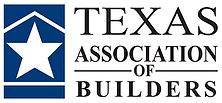 TAB_Logo_WEB.png