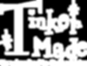 TinkerMade Logo