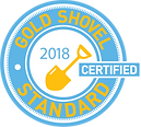 GSS-Certified-2018 (6).png