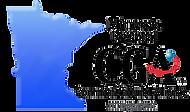 mncga_logo.png