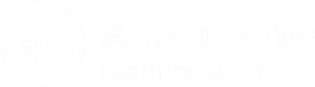 AC_State Logo_CT_white.png