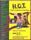 PIC_HOT Guide (1).jpg