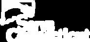 Serve-Connecticut-Logo_white.png