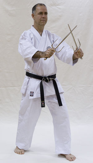 weapons_sensei_nordli.jpg
