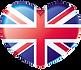 kisspng-united-kingdom-union-jack-flag-o