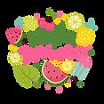 —Pngtree—hello summer fruit watermelon c