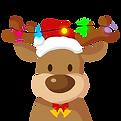 christmas reindeer.png
