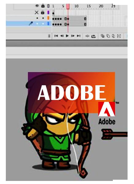 Adobe_r.png