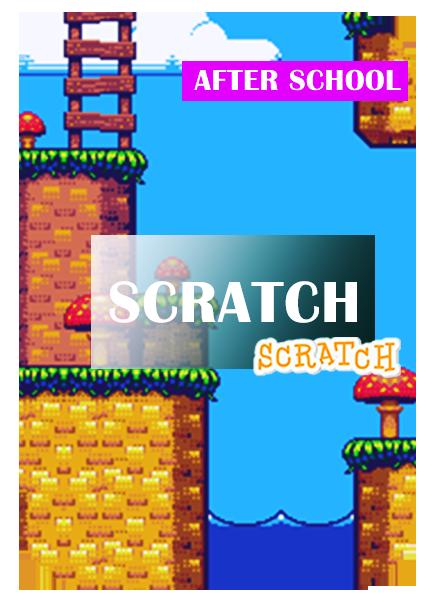 Scratch_r.png