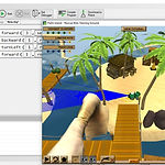 imageVex_edited.jpg