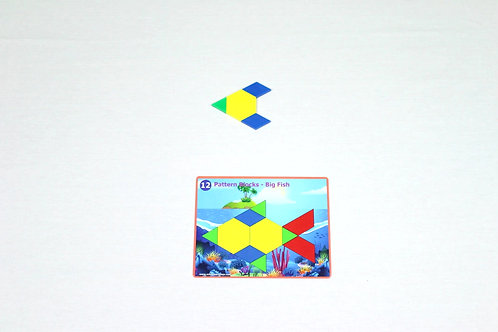 Smart Learning Box