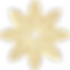 toppng.com-gold-snowflake-600x600.png