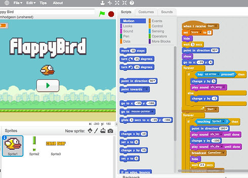 flappy-bird-in-scratch%20(1)_edited.jpg