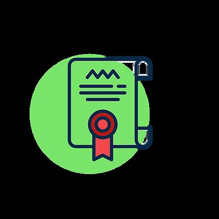 Icons Landing_certificate.png