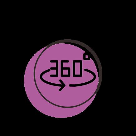 Icons Landing_360.png
