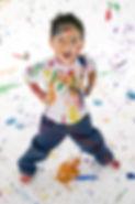 Toddlers_1.jpg