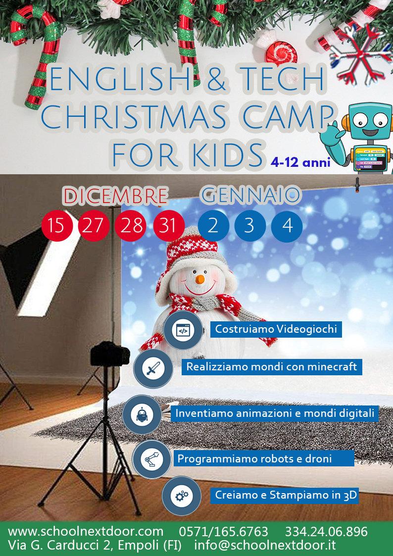 Xmas Camp for kids_rev0.jpg