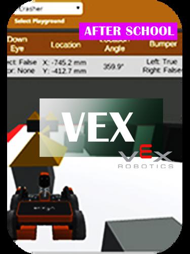 Vex_r.png