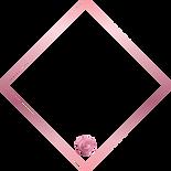 Czarina Elle Logo.png