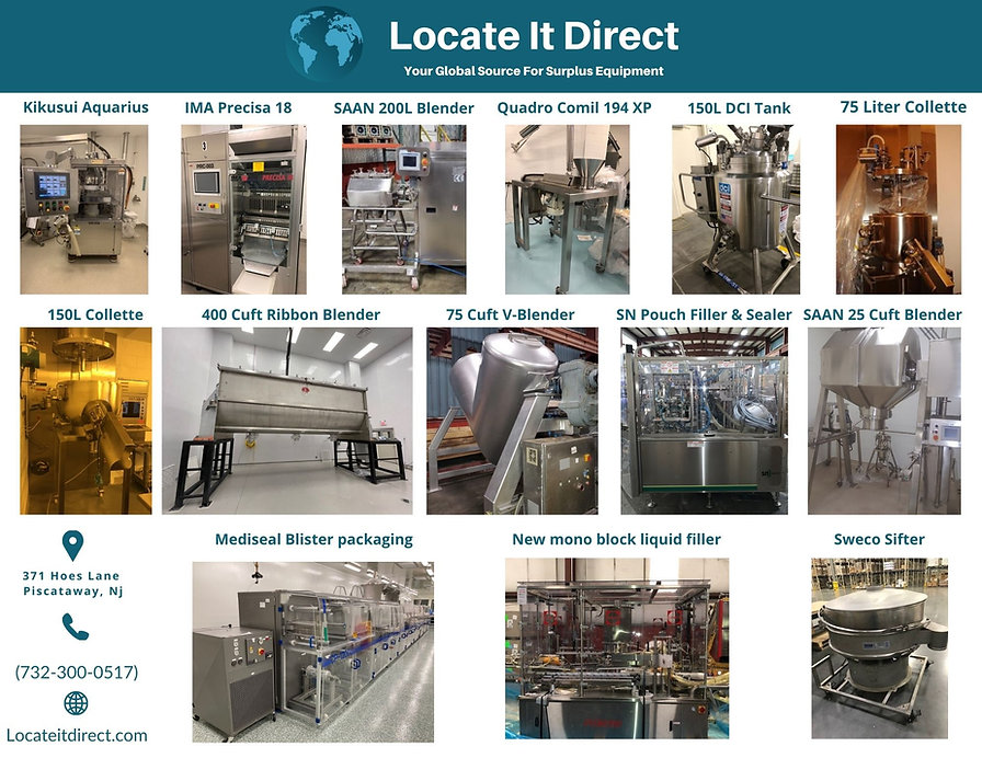 Locate it direct . (1).jpg