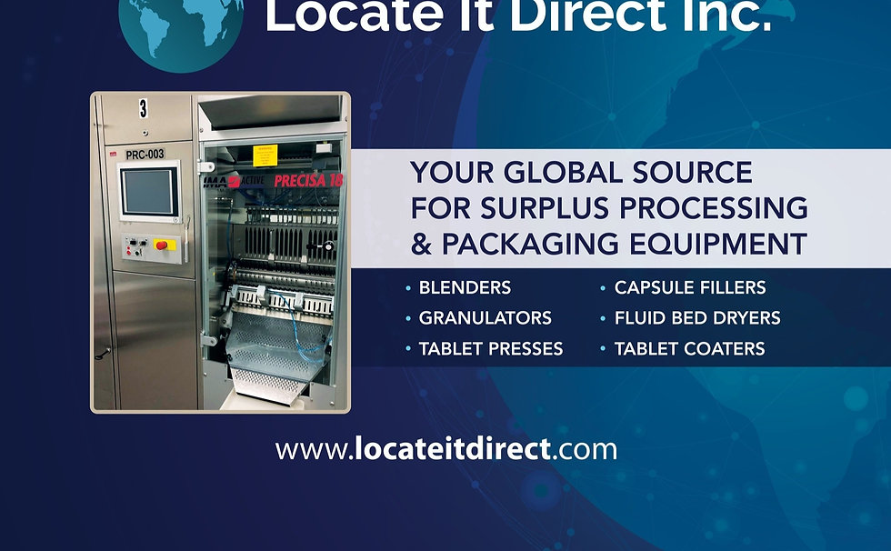 1641-Locate-It-Direct-6ft-Tabletop-Tensi